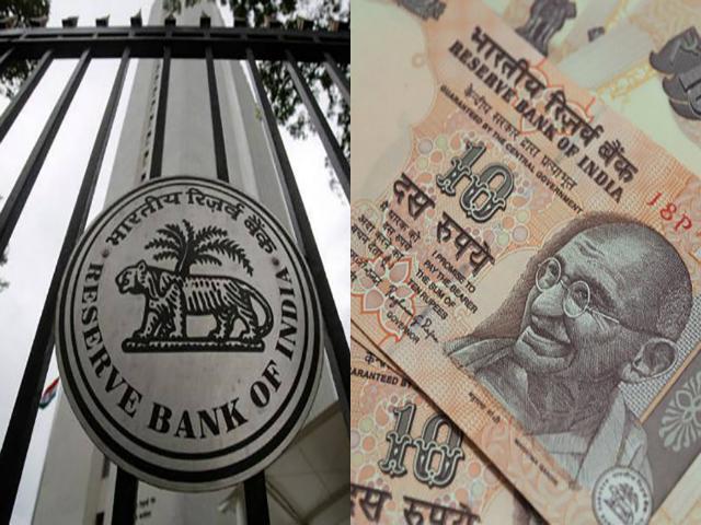 आ रहा है 10 रुपये का नया नोट, होगा ये अहम बदलाव