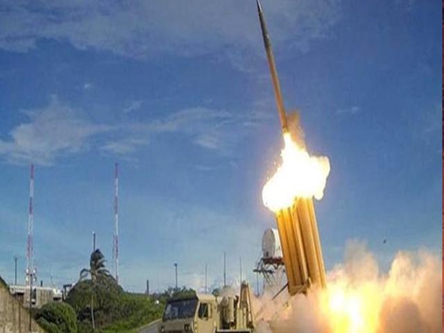 भारत ने इजरायल से रक्षा सौदा किया रद्द