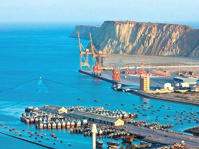 सीपीईसी को लेकर मतभेदों को सुलझाने के लिए भारत के साथ बातचीत करने के लिए तैयार है-चीन