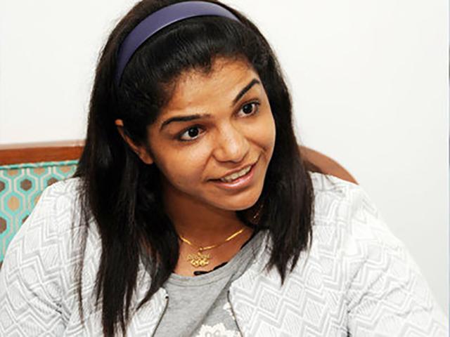 PWL से हटी साक्षी मलिक की टीम मुंबई महारथी, आयोजकों पर धोखाधड़ी का आरोप