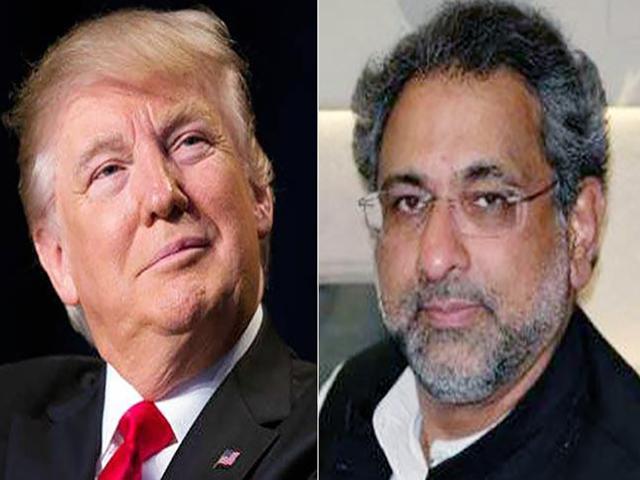 पाकिस्तान पर अमेरिका की बड़ी कार्रवाई, 1628 करोड़ रुपए की मदद बंद की