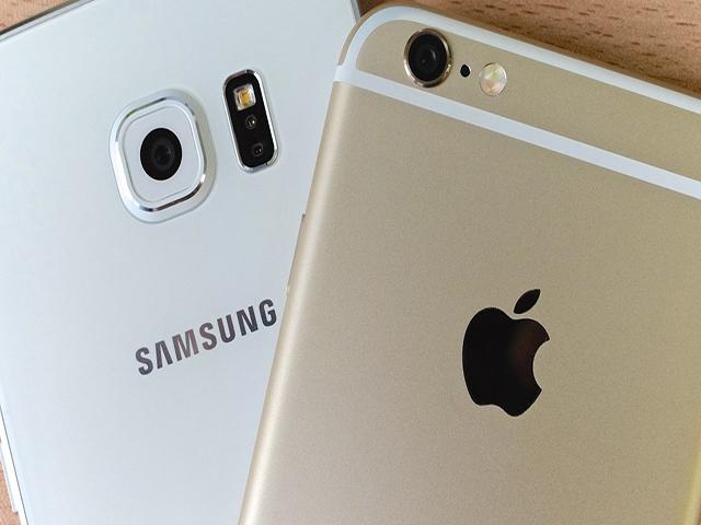 हर फोन पर सैमसंग के मुकाबले एप्पल करता है 5 गुणा ज्यादा कमाई:काउंटरप्वाइंट