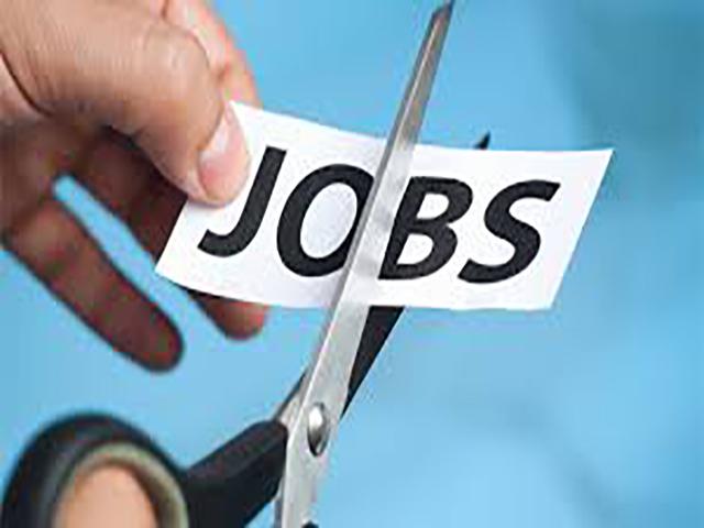 राज्य में 5155 शिक्षा प्रेरकों के रोजगार पर कैंची,केंद्र सरकार से 17.52  करोड़ की राशि का भुगतान नहीं होने पर राज्य सरकार ने उठाया  यह कदम