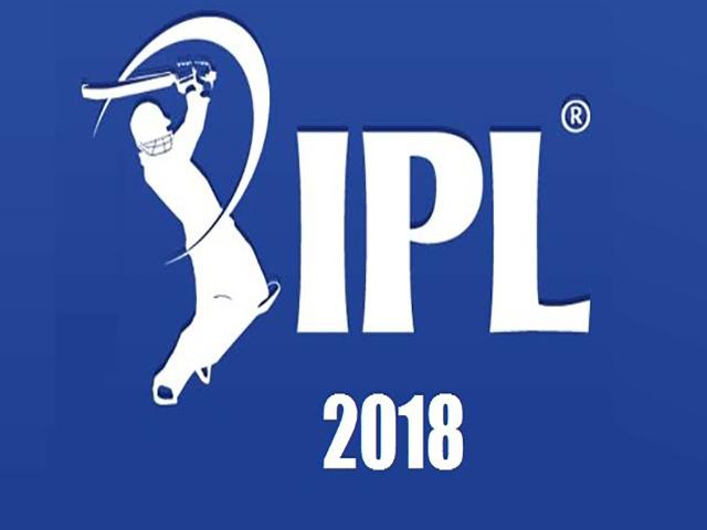 IPL पर बैन की याचिका, NGT ने सरकार और BCCI से मांगा जवाब