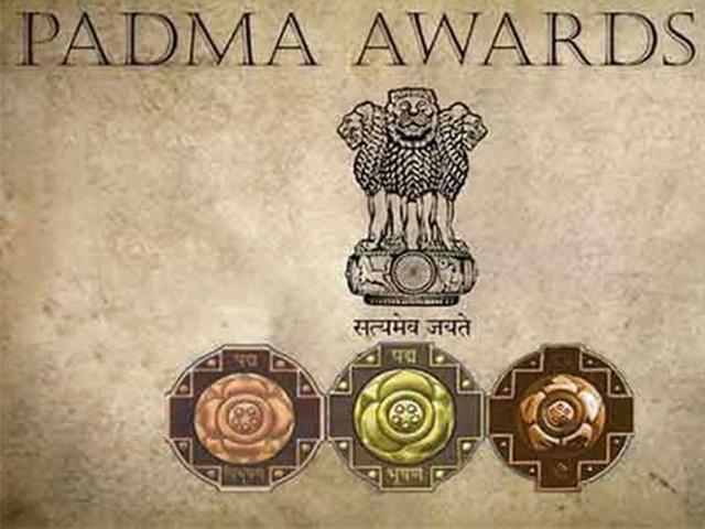 आज होगी पद्म पुरस्कारों की घोषणा, 15,700 लोगों ने किया है आवेदन