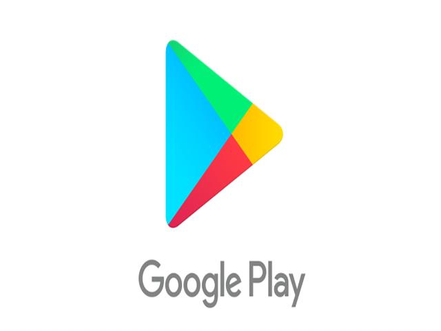 Google ने प्ले स्टोर से  हटा दीं 7 लाख Apps, ये रही वजह