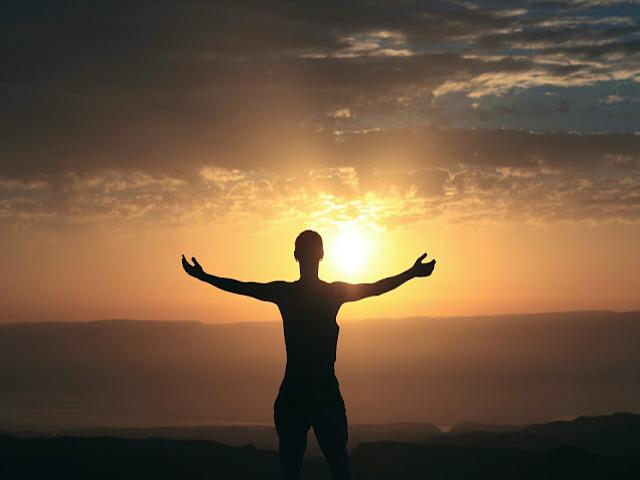 ये 6 चीजें किस्मत को चमकाने में हमारी सहायता कर सकती हैं