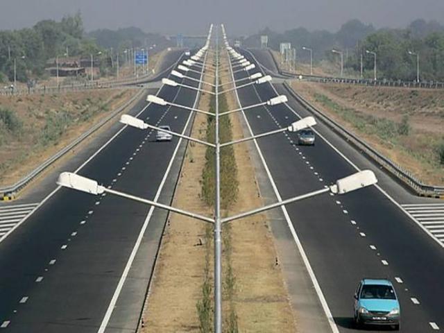 मार्च से पहले शुरू हो जाएगा बुंदेलखंड एक्सप्रेस-वे का निर्माण, 14000 करोड़ रुपये में होगा तैयार