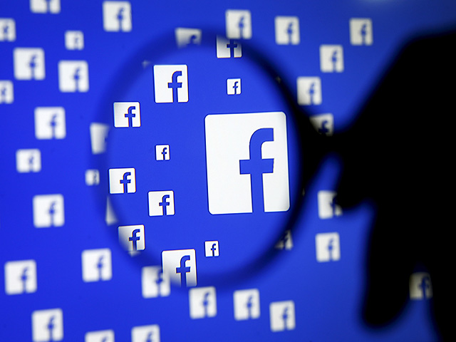 50 लाख से ज्यादा भारतीय यूजर्स की निजी जानकारी शेयर! फेसबुक डाटा लीक की संख्या 8.7 करोड़