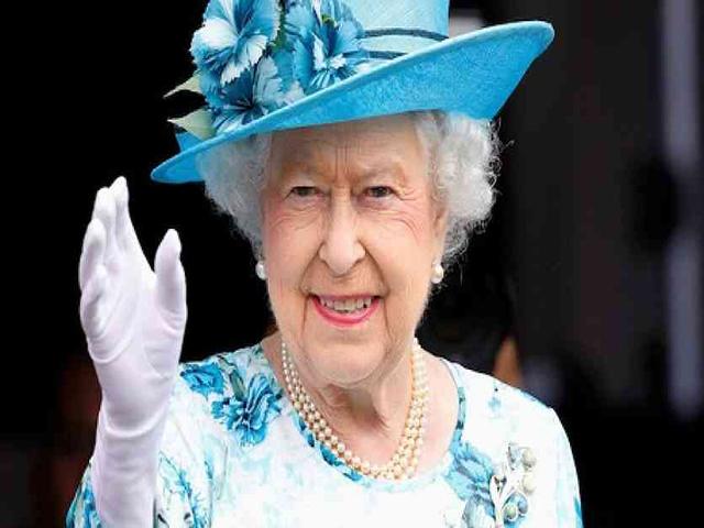 न्यूजीलैंड में हुई थी ब्रिटिश महारानी की हत्या की कोशिश