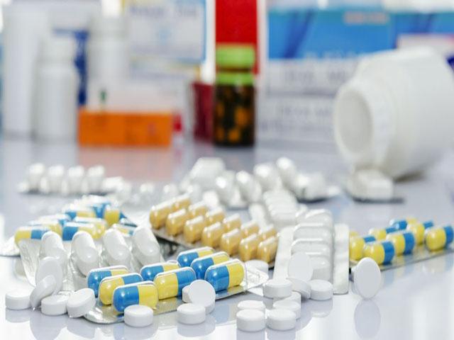 उत्तराखंड में 'दलाल' उड़ा रहे दवा का बजट, सरकार को लग रही चपत