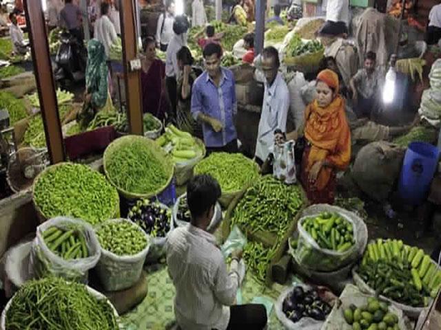 खाद्य वस्तुओं की कीमतों का निगरानी तंत्र होगा ऑनलाइन, देश भर में कीमतों पर लगेगी लगाम