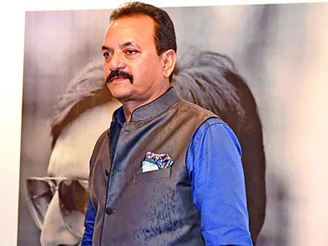 डीडीसीए चुनाव: इस वरिष्ठ पत्रकार के खिलाफ चुनाव लड़ेंगे पूर्व क्रिकेटर मदन लाल
