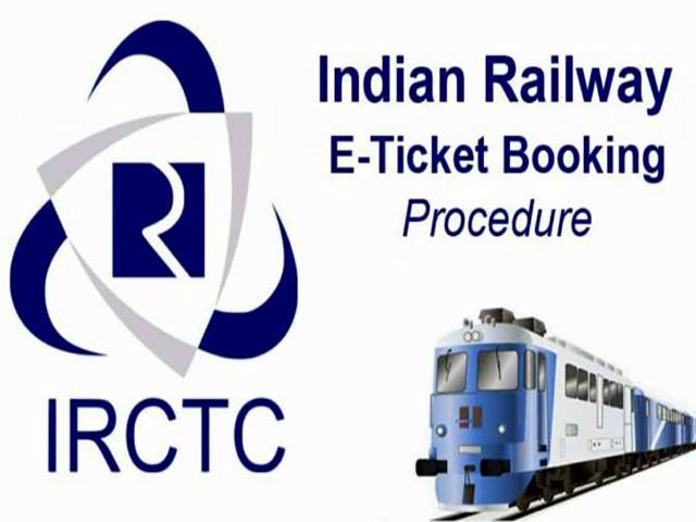 ट्रेन का टिकट बुक करने से पहले IRCTC बताएगा कंफर्म होने के कितने हैं चांस, हुए यह बड़े बदलाव