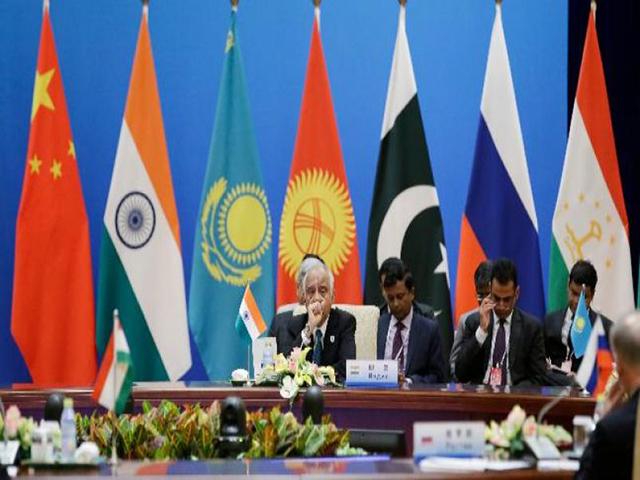 इस्लामाबाद में शुरू हो रहे आतंकवाद निरोधक सम्मेलन में भारत भेजेगा प्रतिनिधिमंडल