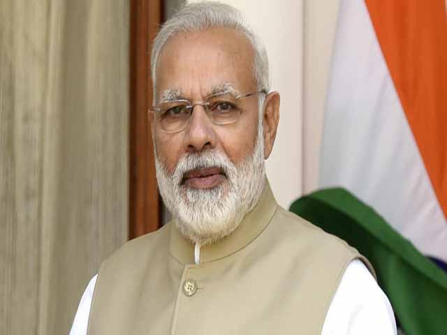 बाढ़ के हालात का जायजा लेने आज केरल जाएंगे प्रधानमंत्री, अबतक 97 की मौत