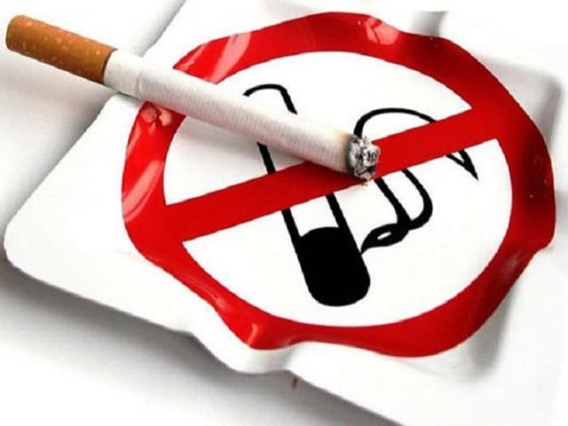 हर साल 70 लाख से अधिक की जान ले लेता है तंबाकू : WHO
