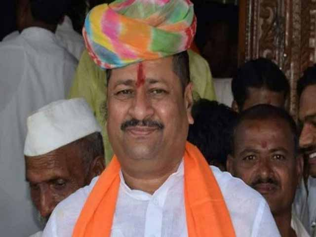 कर्नाटक:हिंदुओं ने वोट दिया उनके लिए काम करो, मुस्लिमों के लिए नहीं: भाजपा विधायक