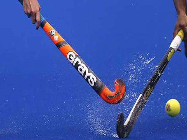 भारतीय हॉकी के लिए खुशखबरी, पुरूष-महिला टीमों ने लगाई रैंकिंग में लंबी छलांग
