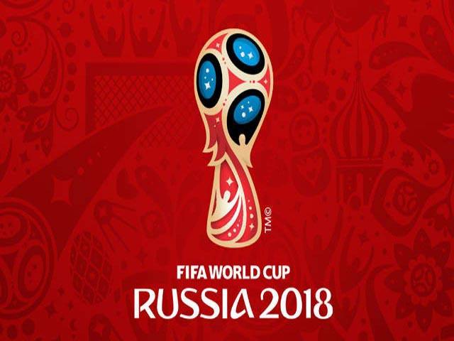 साल 1930 से लेकर 2018 तक, जानें क्या रहा है फीफा विश्व कप का इतिहास