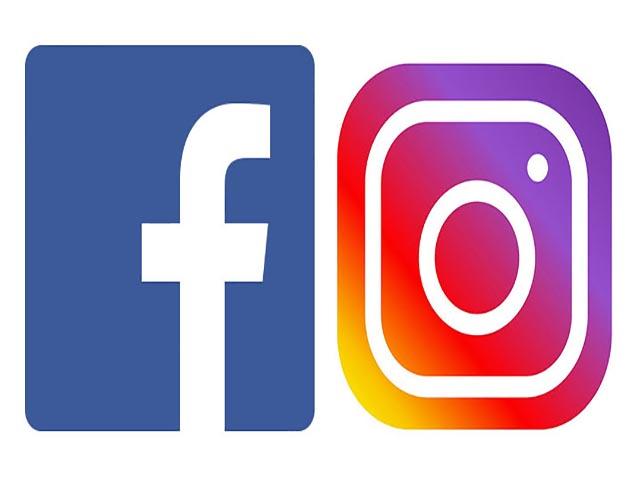 फेसबुक और इंस्टाग्राम ला रहे हैं डू नॉट डिस्टर्ब फीचर