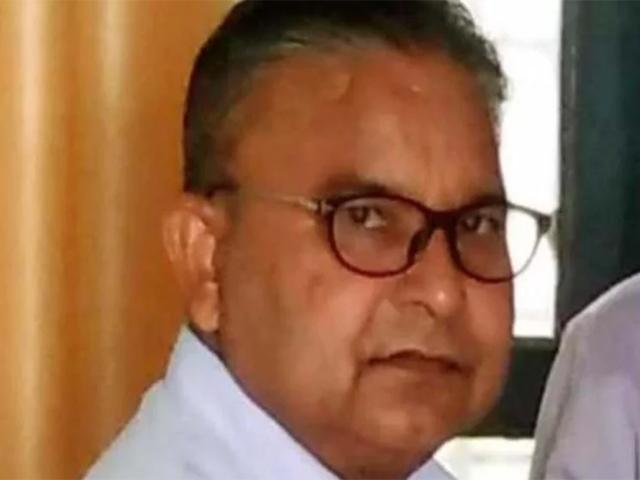 एनएच-74 भूमि मुआवजा घोटाला: एसआईटी ने किया बेड़ीनाग के प्रभारी तहसीलदार को किया गिरफ्तार