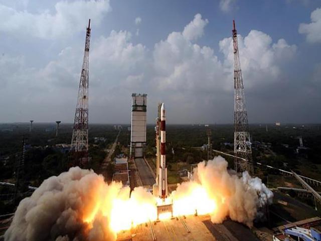 जम्मू में स्थापित होगा उत्तर भारत का पहला स्पेस टेक्नोलॉजी रिसर्च सेंटर