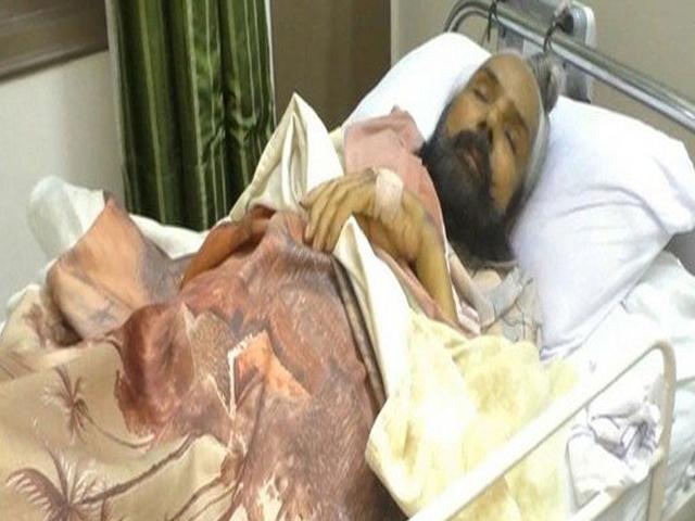 एशियन गेम्स में भारत के गोल्ड मेडलिस्ट हकम सिंह भट्टल का निधन