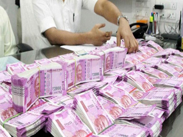 स्विस कोर्ट का आदेश, कर चोरी के मामले में भारत को दें बैंक खातों की जानकारी