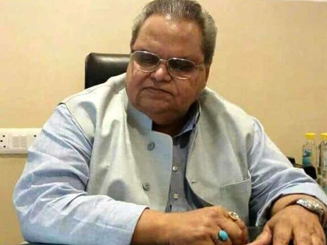 मुजफ्फरपुर कांड: राज्यपाल ने की दोषियों के खिलाफ सख्त कार्रवाई की मांग